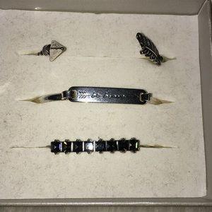 New women's bracelets